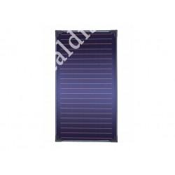 PANOU SOLAR BOSCH 7000 TF - FT226-2V