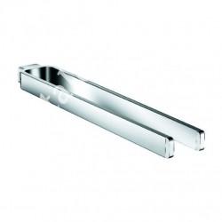 Suport prosop dublu 455 mm
