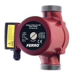 Pompă circulație pentru apă potabilă 25-80 180