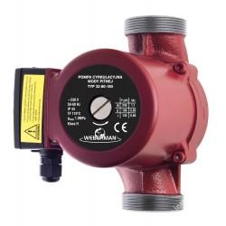 Pompă circulație pentru apă potabilă 32-80 180