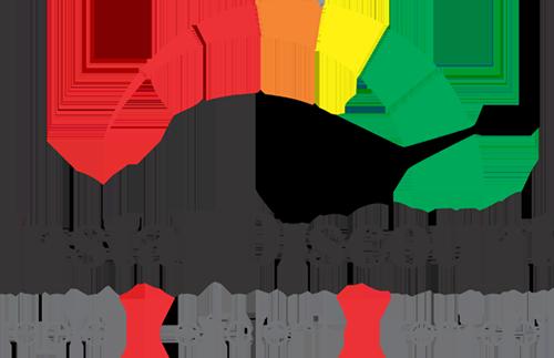 Instal Discount